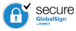 Globosign Secure