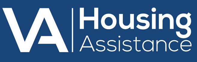 VA Housing Assistance